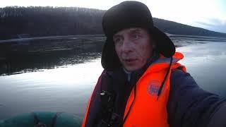 Рыбалка открытие сезона на оке