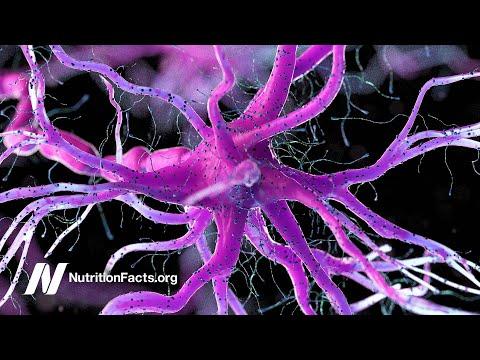 Dauer des Empfangs Prostamol uno