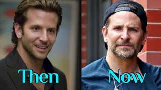 The Hangover 2009 Cast 🎬 Then & Now 💎 (2009 vs 2021)