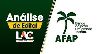 Institucional AFAP
