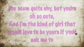 Plug in Stereo feat. Cady Groves - Oh Darling (lyrics)