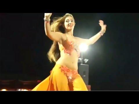 download lagu mp3 mp4 Arab Com, download lagu Arab Com gratis, unduh video klip Arab Com