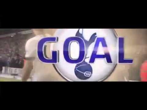 Tottenham Hotspur vs West Bromwich 1 1 All Goals & Highlights HD 720p 25 04 2016