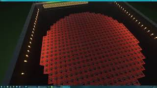 minecraft reactor core meltdown - Thủ thuật máy tính - Chia