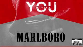 Mister You   Marlboro (Audio)