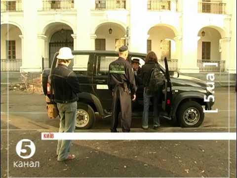 Cura di Donetsk di alcolismo kalinichenko - Blocker supplementare da alcool il prezzo