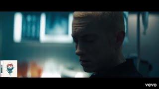 Logic   Homicide Ft Eminem  (OFFICIAL VIDEO)