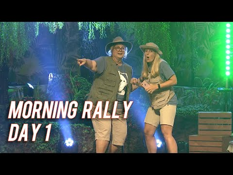 monday morning skits video watch HD videos online without