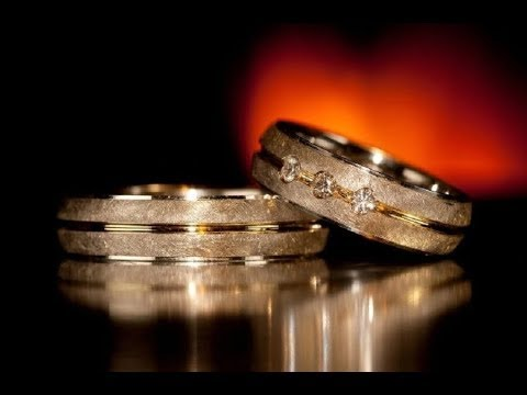 Что означает потеря обручального кольца? Всем семейным на заметку!