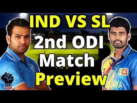 India vs Sri Lanka 2nd ODI Match ,#indvssl:Ind won by 141  Runs