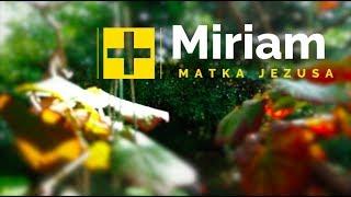 Miriam [#01] Czułe słówka