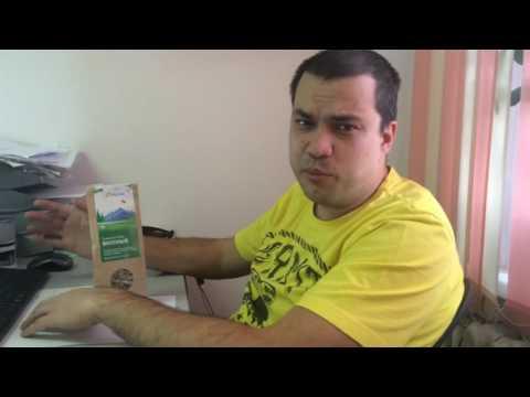 Лечение гипертонии алмагом 01 инструкция