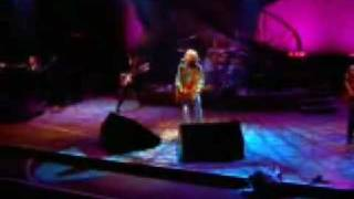 Tom Petty and The Heartbreakers - Free Fallin' (Live '91)