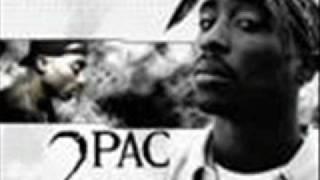 Tupac ft. Ron Isley Po Nigga Blues (Cause I Had 2)
