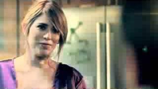 Mujer De Todos, Mujer De Nadie(OFICIAL HD)