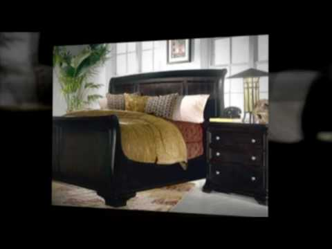 Best Nightstands Furniture ( Night Stand ) and Bedroom Furniture Review