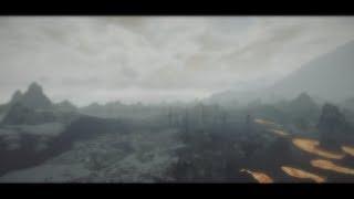 Shadow of Morrowind overhaul part 9 Molag Amor