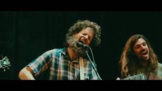 """Dispatch - """"So Good"""" [Live Acoustic]"""