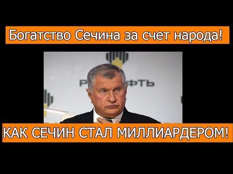 Дмитрий нагиев самые богатый