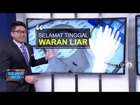 mp4 Investasi Waran, download Investasi Waran video klip Investasi Waran