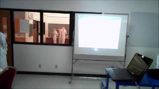 تحميل اغاني المشغل التربوي الطالب متحدثاً ومحاوراً تقديم المشرف التربوي الأستاذ : محمد الزهراني MP3
