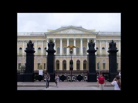 Trattamento di asterischi vascolari Saratov