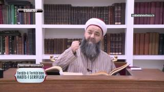 Abdest ve Taharet Nedir Bilmeyenler, İslam Tasavvufunun İnceliklerini Araştırmaya Çalışıyorlar!