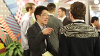 NYC Data Science Academy: Data Scientist & Employer Networking Event Jan 2017