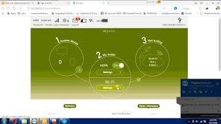 Unlock 9mobile / Etisalat ZTE MF920vs Router