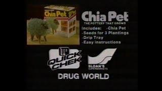 December 20, 1985 commercials (Vol. 2)