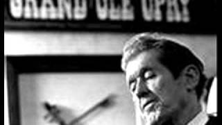 Roy Acuff - Take Me Home, Country Roads