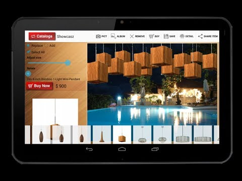 Virtual home decor design tool android app on appbrain for Virtual home design app