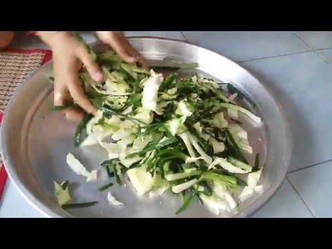 ครีม tszefushuan myaolin สำหรับการรักษาโรคสะเก็ดเงิน