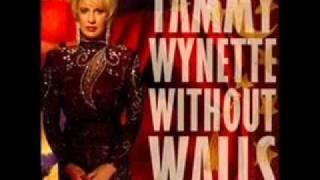 TAMMY & WYNONNA  - GIRL THANG