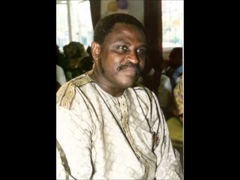 Akeeb Kareem - Baba Mi Lo Loko