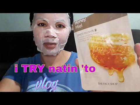 Mga review ng shampoo malinaw vita abe buhok pagkawala