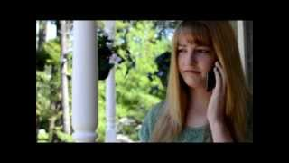 White Horse Taylor Swift Music Video