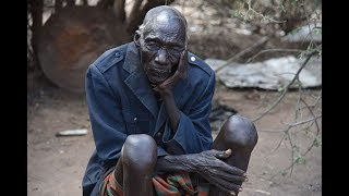 Two more die of hunger in Baringo - VIDEO