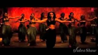 Rani Mukherjee 'arabic' - Ya El Yelil