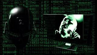 Video Neuromancer