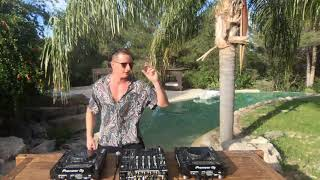 Kryder - Live @ Axtone 15 House Party 2020