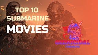 submarine movies full length free - 免费在线视频最佳电影电视