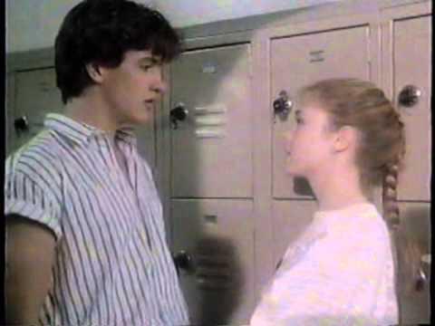 Sin of Innocence 1986 Movie