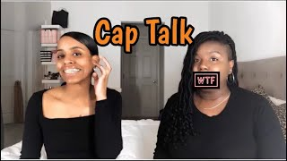 Birdman   Cap Talk Ft. YoungBoy Never Broke Again (reaction)