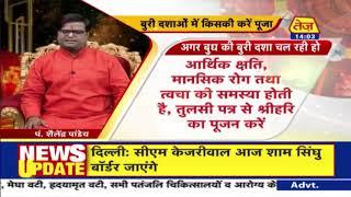 Kismat Connection | Shailendra Pandey | Daily Horoscope | December 27th 2020 | 2:00pm