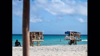preview picture of video 'Cuba - Varadero Beach'