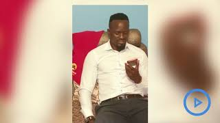 Kibra poll: Mariga concedes defeat-VIDEO