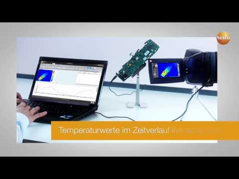 Vollradiometrische-Videomessung-von-Testo.PNG