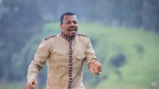 Oromo Music : Abbabu Qanani (Ya Barreda) - New Ethiopian
