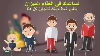 Doctor Jameel Alqudsi Dweik 06/21/2017